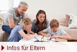 eltern.png