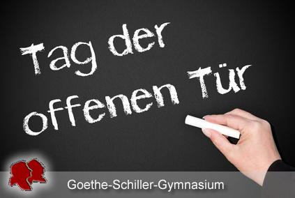 tag_der_offenen_tuer_ebenen.png