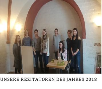 Rezitatoren-Wettbewerb_2018.png
